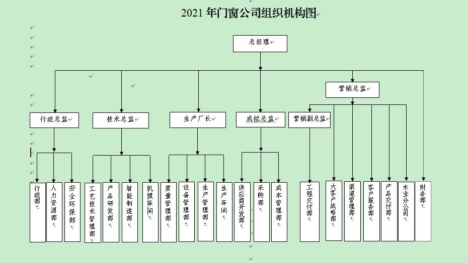 2021年兴火狐体育官方网站火狐体育官方代理有限责任公司